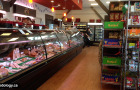 Black Forest Delicatessen: Cheap Meats in West Vancouver