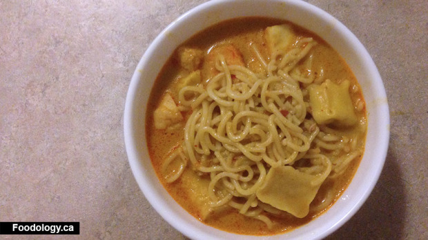 curry-laksa-cooked