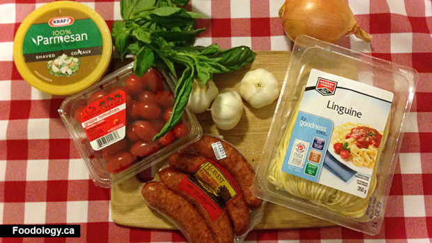 one-pot-pasta-ingredients
