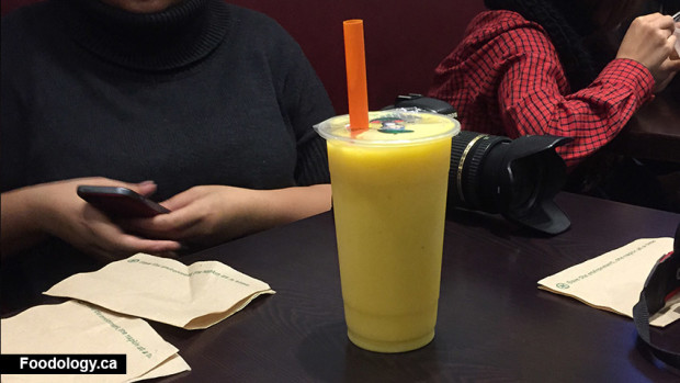 mango-yummy-slush