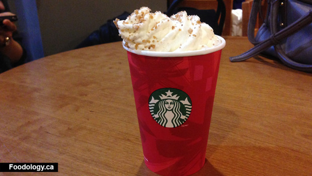 starbucks-holiday-red-cups