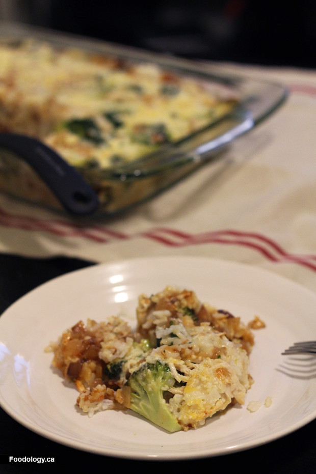 chicken-brocolli-cheese