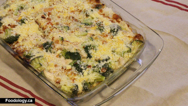 chicken-brocolli-cheese-casserole