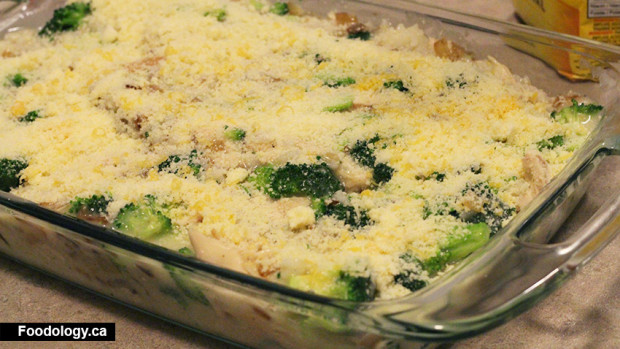 chicken-brocolli-cheese-oventime
