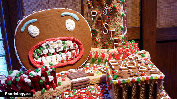 gingerbread-competition-dentis