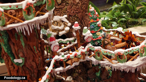 gingerbread-competition-ewok