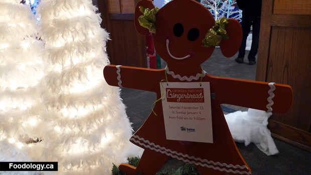 gingerbread-competition-hours