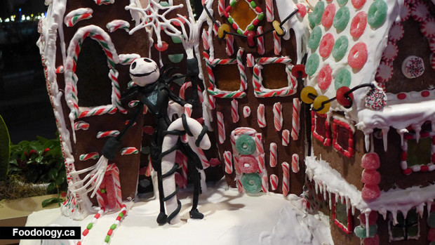 gingerbread-competition-s