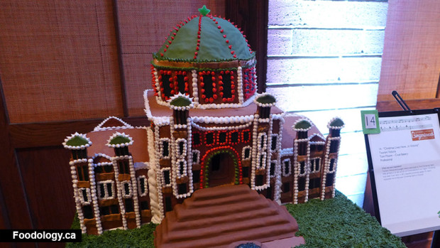 gingerbread-competition-victoria
