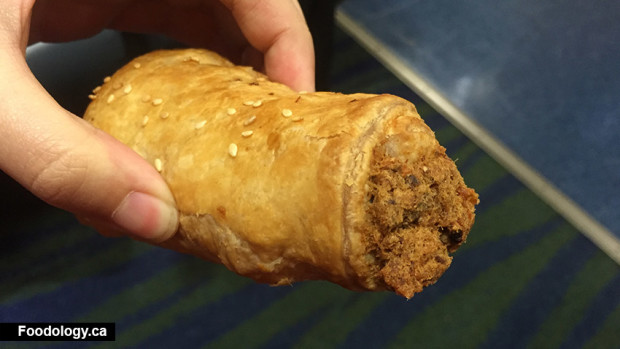 roast-sausage-roll