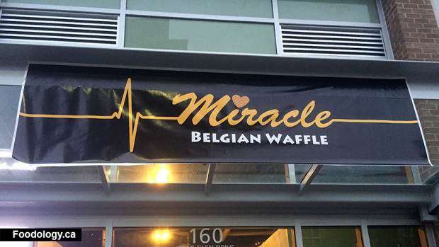 Miracle-Waffle-outer