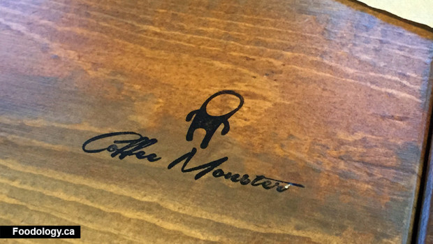 coffee-monster-logo