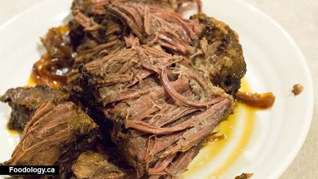 cola-pulled-beef-moist