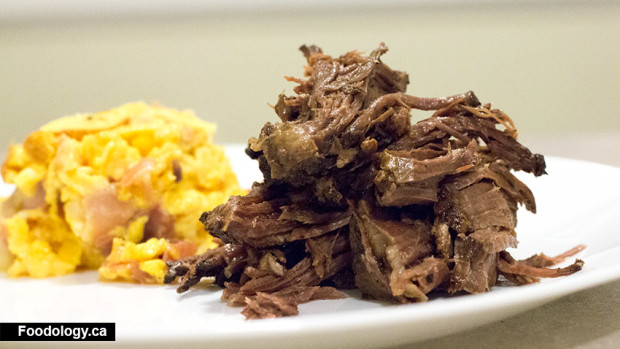 cola-pulled-beef-shredded-2