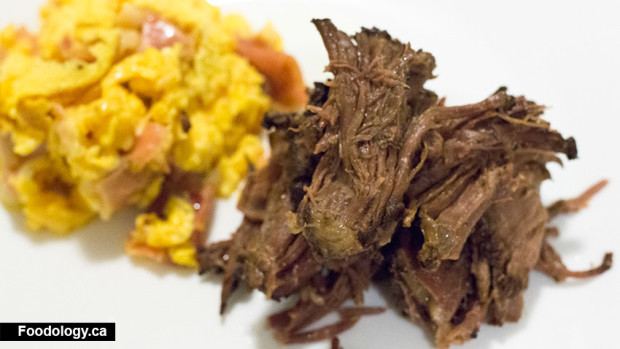 cola-pulled-beef-shredded