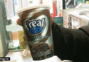 freal-chocolate-shake