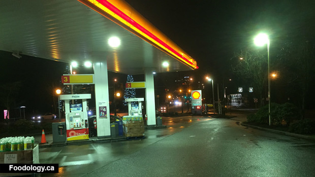 freal-gas-station