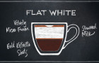 Starbucks: Flat White comes to Canada