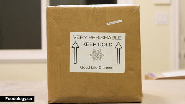 goodlife-cleanse-box