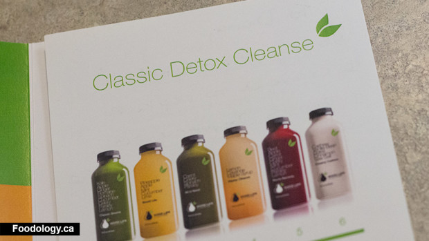goodlife-cleanse-classic