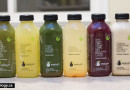 goodlife-cleanse-classic-detox
