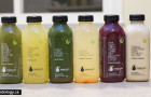 Good Life Cleanse: Classic Detox Cleanse