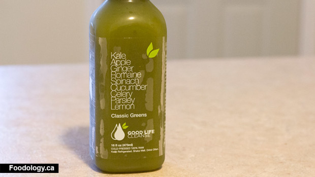 goodlife-cleanse-classic-greens