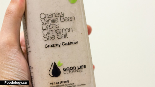 goodlife-cleanse-creamy-cashew