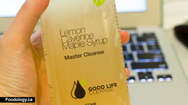goodlife-cleanse-master-cleanse