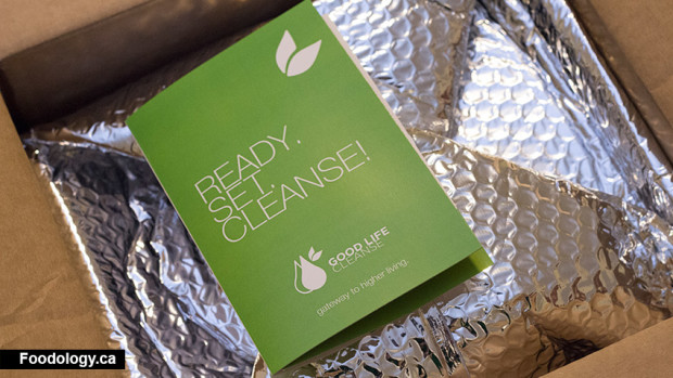 goodlife-cleanse-packaging