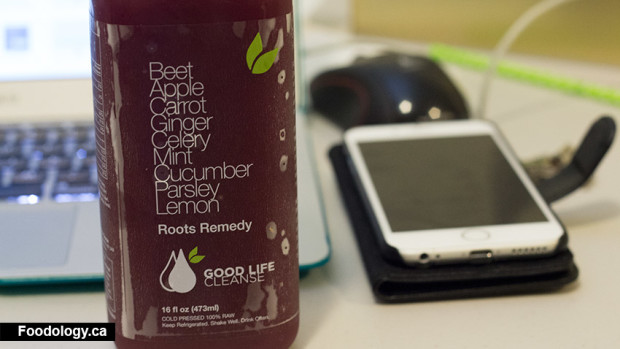 goodlife-cleanse-roots-remedy