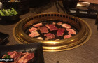 Gyu-Kaku Japanese BBQ: Late Night Happy Hour