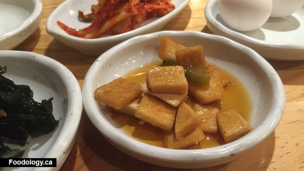 house-of-tofu-soup-pickled