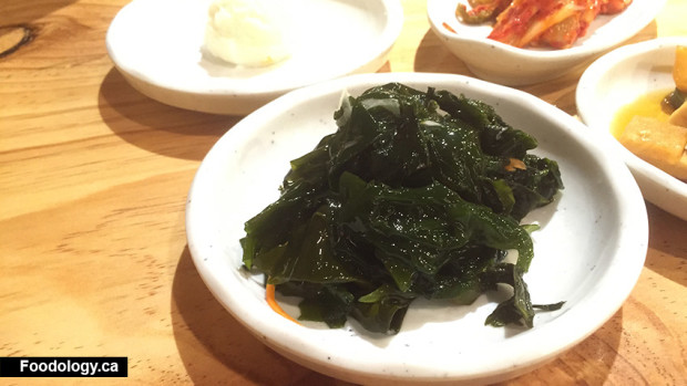 house-of-tofu-soup-seaweed
