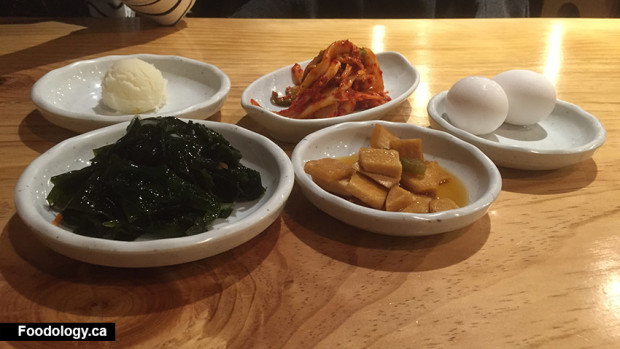 house-of-tofu-soup-side-dishes