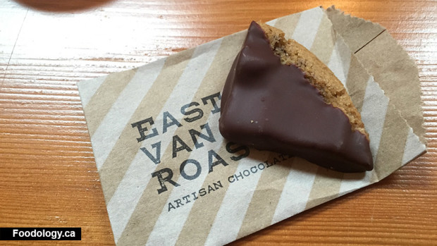 East-Van-Roasters-cookie