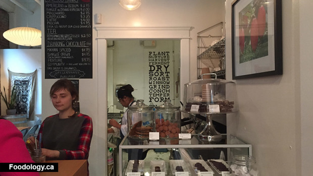 East-Van-Roasters-counter