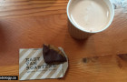 East Van Roasters: Hot Chocolate Festival