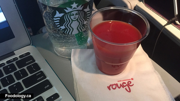 air-canada-rouge-drink