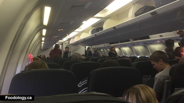 air-canada-rouge-inner