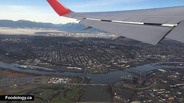 air-canada-rouge-metro-vancouver