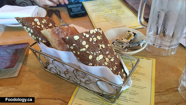 cheesecake-factory-bread