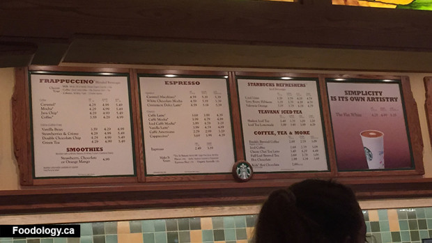 disney-california-adventure-menu-starbucks