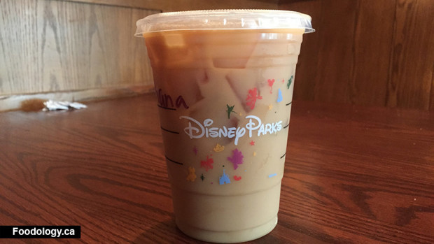 disney-california-adventure-starbucks