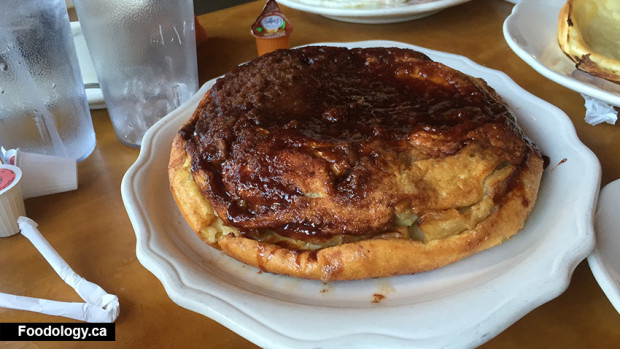 original-pancake-house-apple