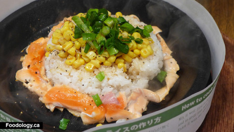 pepper-lunch-canada-salmon-pepper-rice