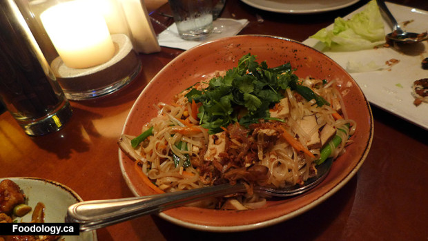 pf-chang-noodle