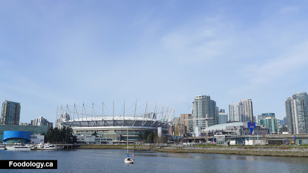 BC-Place-outer