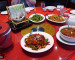 Golden-Sichuan-Restaurant-meal