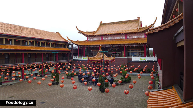 ling_yen_mountain_temple_2nd